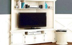 Corner Tv Cabinets