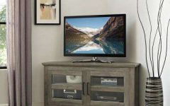 Century Blue 60 Inch Tv Stands