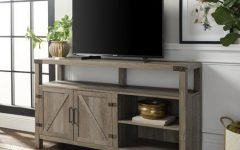 """Aaric Tv Stands for Tvs Up to 65"""""""
