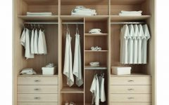 Where To  Wardrobes
