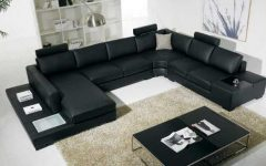 Sectional Sofas at Calgary