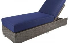 Walmart Chaise Lounge Cushions