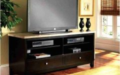 60 Cm High Tv Stand