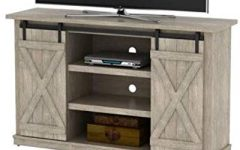 Cato 60 Inch Tv Stands