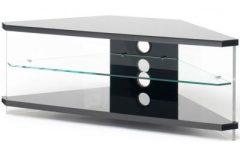 Techlink Corner Tv Stands