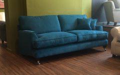 Florence Large Sofas
