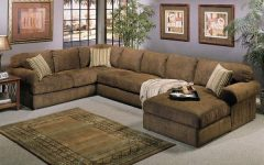 Phoenix Arizona Sectional Sofas