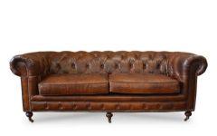 Oxford Sofas