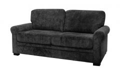Kiara Sofa Chairs