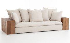 Loft Arm Sofa Chairs