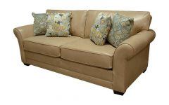 Landry Sofa Chairs