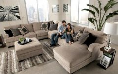 Gainesville Fl Sectional Sofas