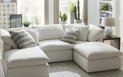 Gatineau Sectional Sofas