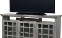 Ducar 84 Inch Tv Stands