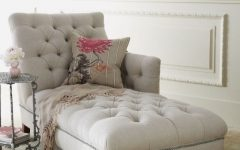 Bedroom Chaise Lounges
