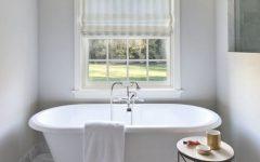 Bathroom Safe Chandeliers