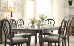 Belmeade Side Chairs