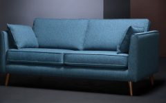 Cameron Sofa Chairs