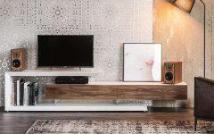 Modern Design Tv Cabinets