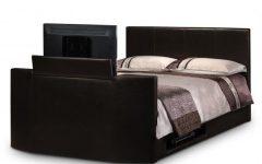 32 Inch Tv Beds