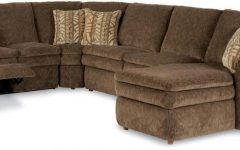 La-z-boy Sectional Sofas