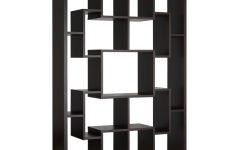 Lancashire Cube Bookcases