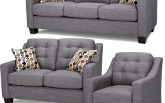 Fancy Sofas