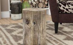 Svendsen Ceramic Garden Stools