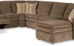 Lazyboy Sectional Sofas