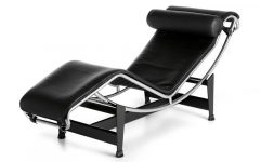 Lc4 Chaise Lounges