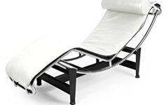 Le Corbusier Chaises