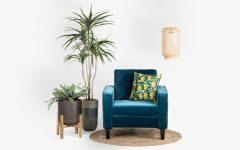 Live-it Cozy Armchairs
