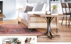 Magnolia Home Paradigm Sofa Chairs by Joanna Gaines