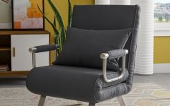 Longoria Convertible Chairs