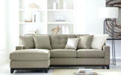 Macys Sofas