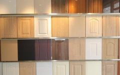 Made To Measure Cabinets