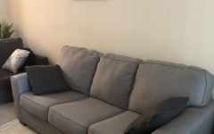 Mcdade Ash Sofa Chairs
