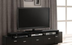 84 Inch Tv Stands