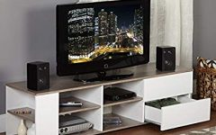 Tv With Stands