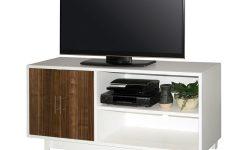 Draper 62 Inch Tv Stands
