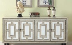 Ethelinda Media Credenzas