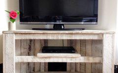 Rustic Wood Tv Cabinets