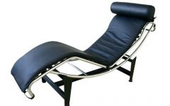 Zero Gravity Chaise Lounges