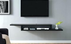 "Creola 72"" Tv Stands"