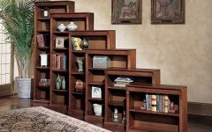 Havertys Bookcases