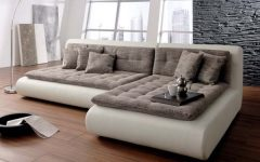 Sectional Sofas at Atlanta
