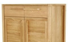 Rutherford Sideboards
