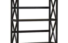 Kettner Etagere Bookcases