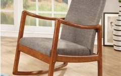 Rocking Chairs At Wayfair