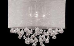 Chandelier Light Fixture for Ceiling Fan